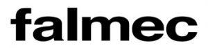 falmec-logo