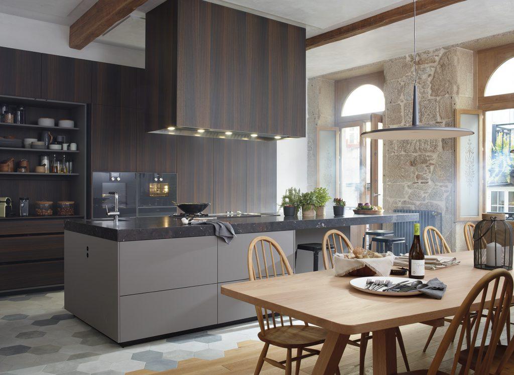 Comprar muebles de cocina y electrodomésticos en el Maresme ...
